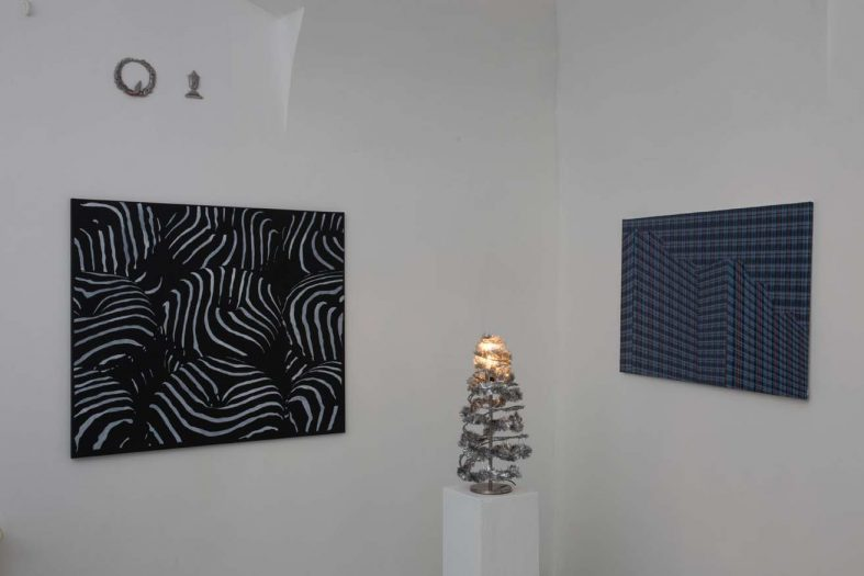 janos_fodor_installation_view_1