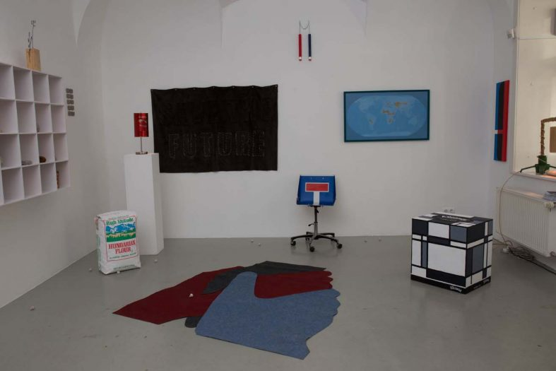 janos_fodor_installation_view_11