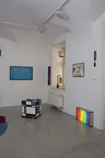 janos_fodor_installation_view_13