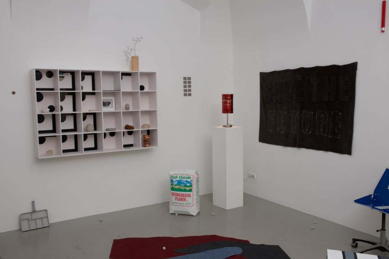 janos_fodor_installation_view_3