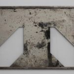 janos_fodor_new_mirror_2015_glass_32,5x56cm thumbnail