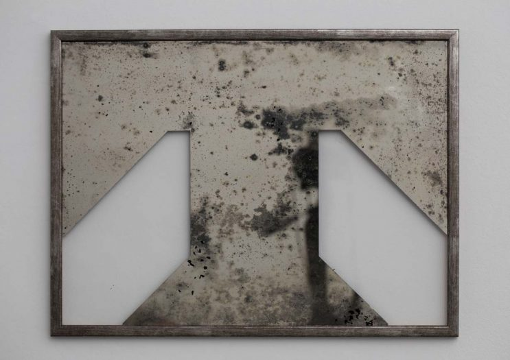 janos_fodor_new_mirror_2015_glass_32,5x56cm