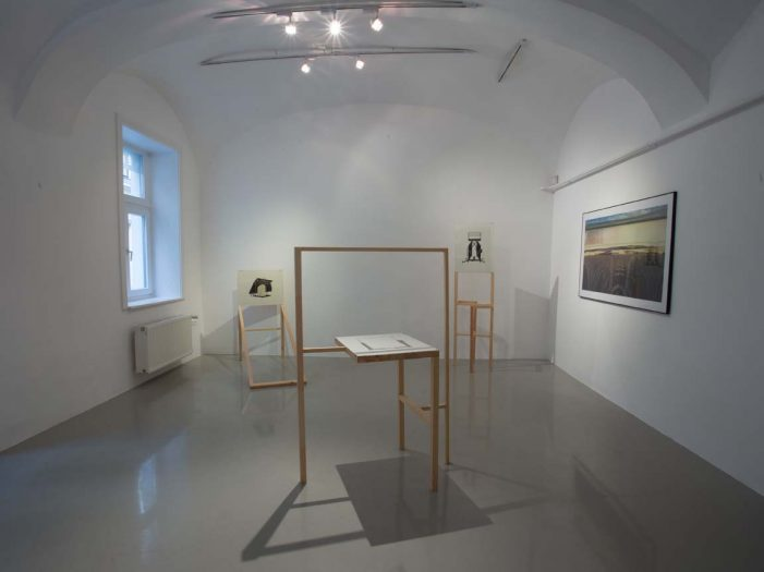 installation_view_2015_03