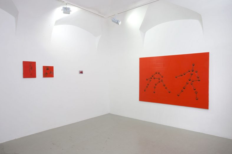 katalin_kaldi_installation_view_2
