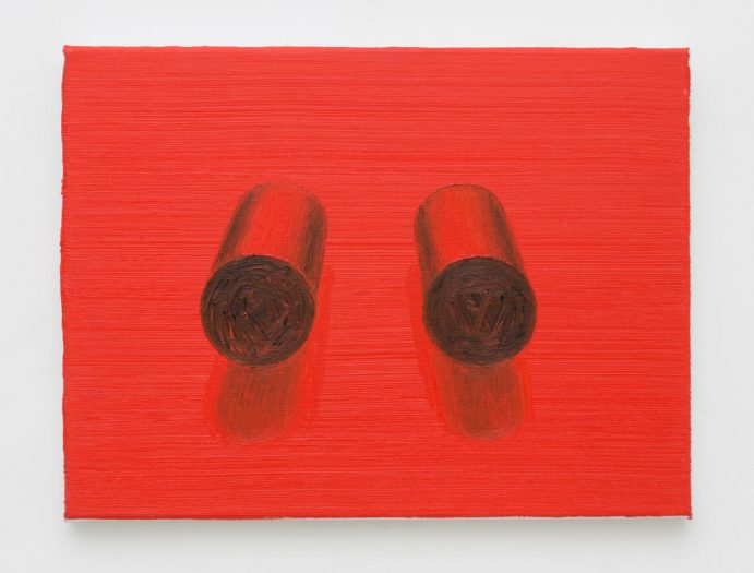 two_cylinders_2016_oil_canvas_30x40
