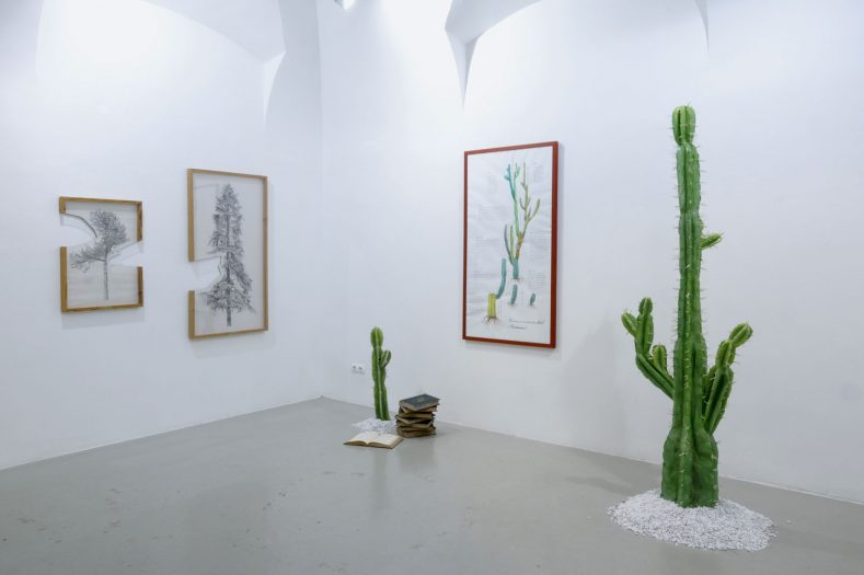 botanics_politics_installation_view_gosztola_4_small