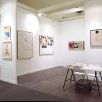 kisterem_booth_fiac_2016_small thumbnail