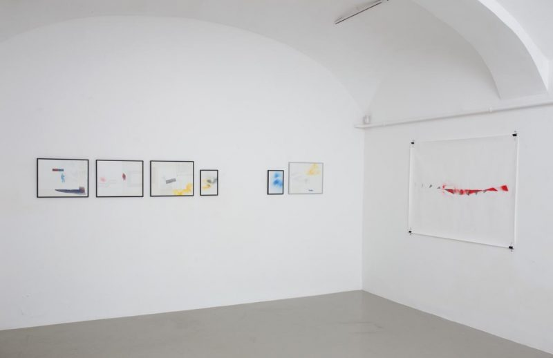 installation_view_vecsei_2016_6