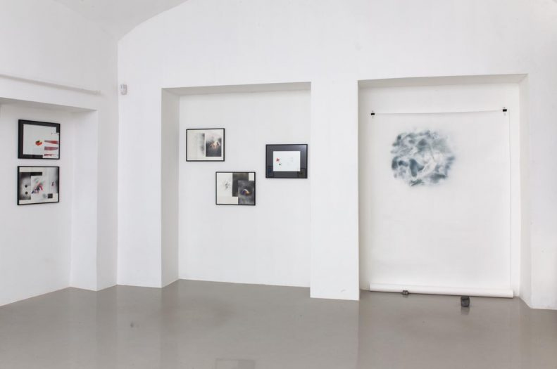 installation_view_vecsei_2016_9