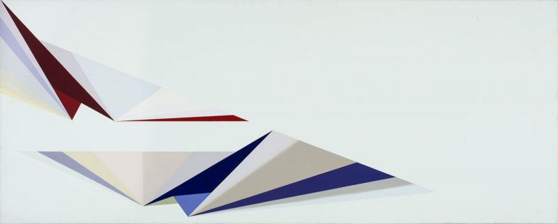 nadler_untitled_II_1979_oil_canvas_80x200_small