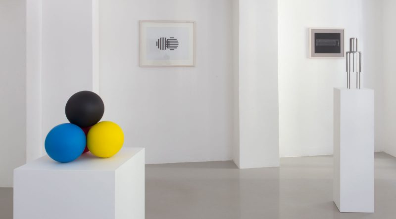 little_warsaw_installation_view_2017_2_small