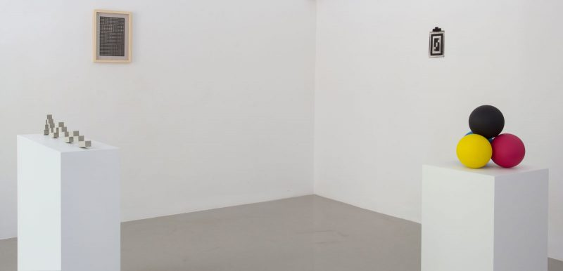 little_warsaw_installation_view_2017_3_small