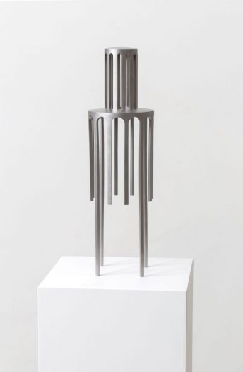 lw_mapping_component_2017_steel_34,5x14_small