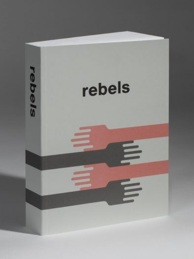lw_rebels