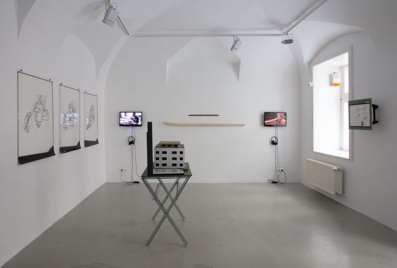 listing_installation_view_2017_small