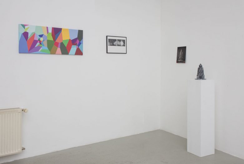 listing_installation_view_2017_small_2