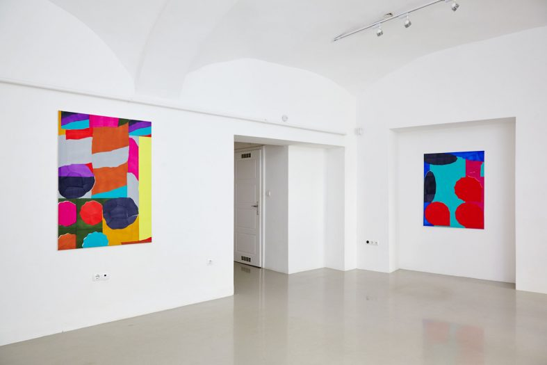5_installation_view_with_works_of_gergo_szinyova_kisterem_2018