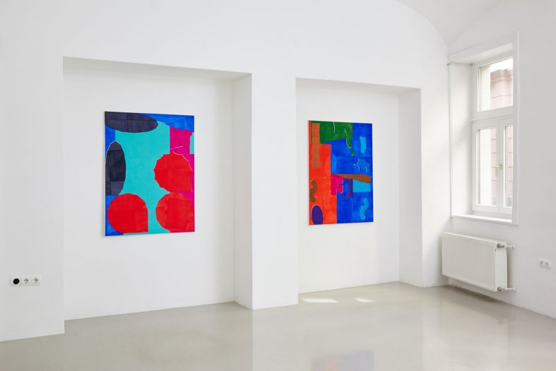 6_installation_view_with_works_of_gergo_szinyova_kisterem_2018