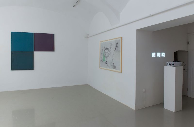 listing_vii_installation_view_kisterem_2018_4_small