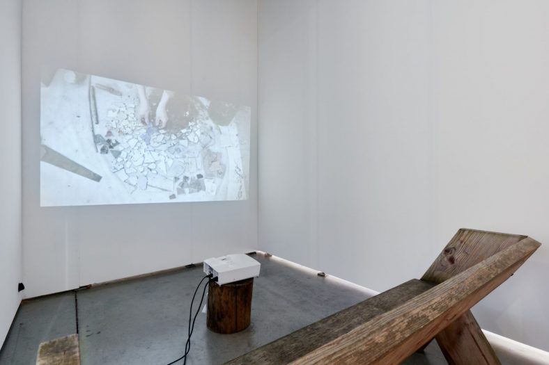 installation_view_kisterem_viennacontemporary_2018_11