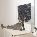 krisztian_kristof_either_was_or_will_be_5_2018_small_linoleum_glass_beechwood_114x80x52 thumbnail