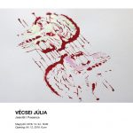 vecsei_julia_kisterem_invitation_2018_small thumbnail