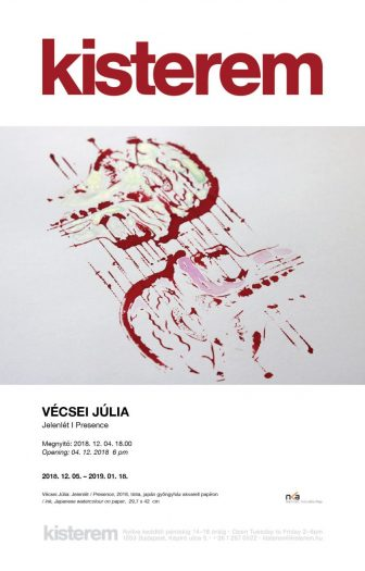 vecsei_julia_kisterem_invitation_2018_small