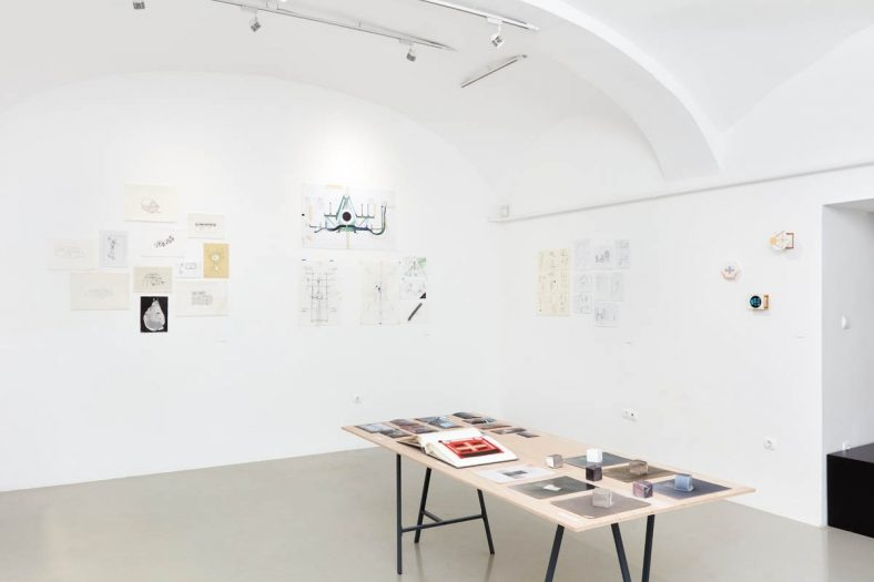 10_Sketch_installation_view_2021_10
