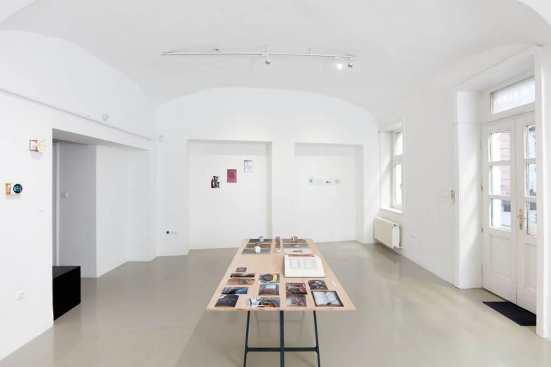 11_Sketch_installation_view_2021_18