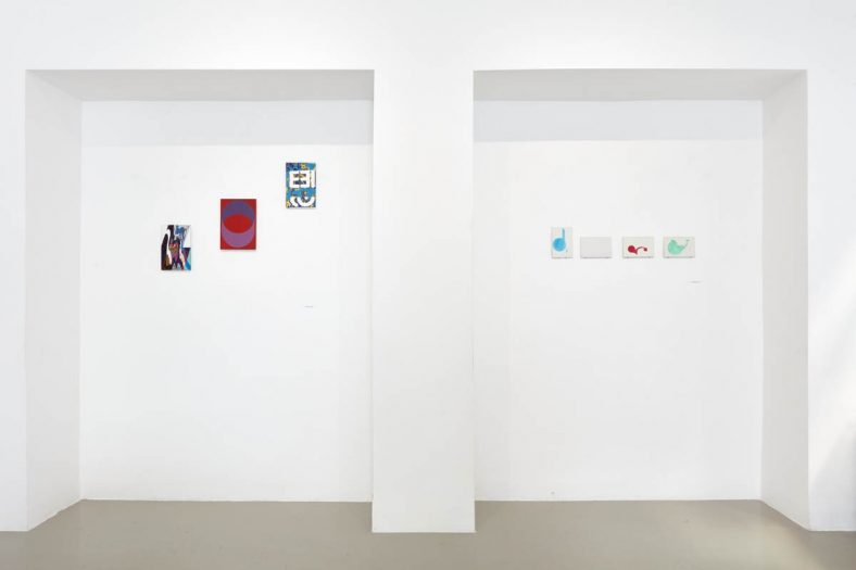 12_Sketch_installation_view_2021_19
