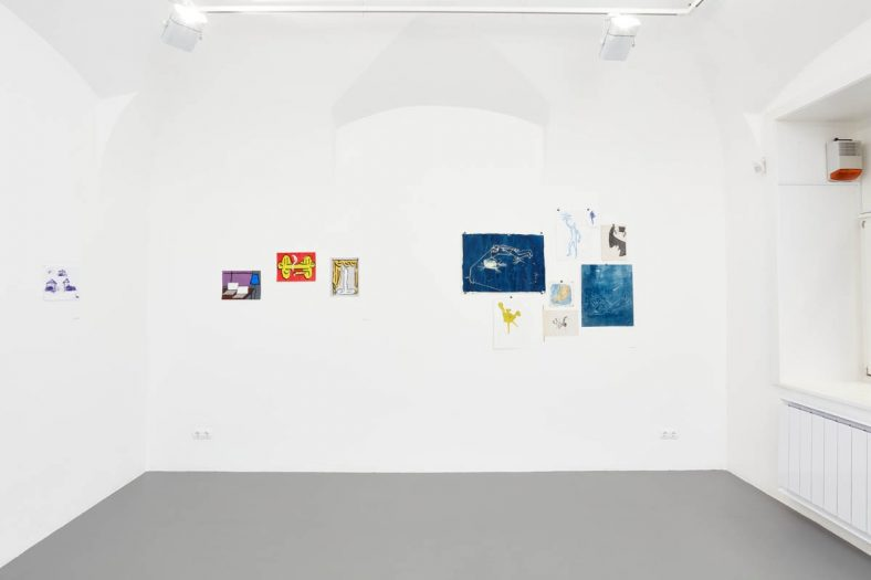 1_Sketch_installation_view_2021_5