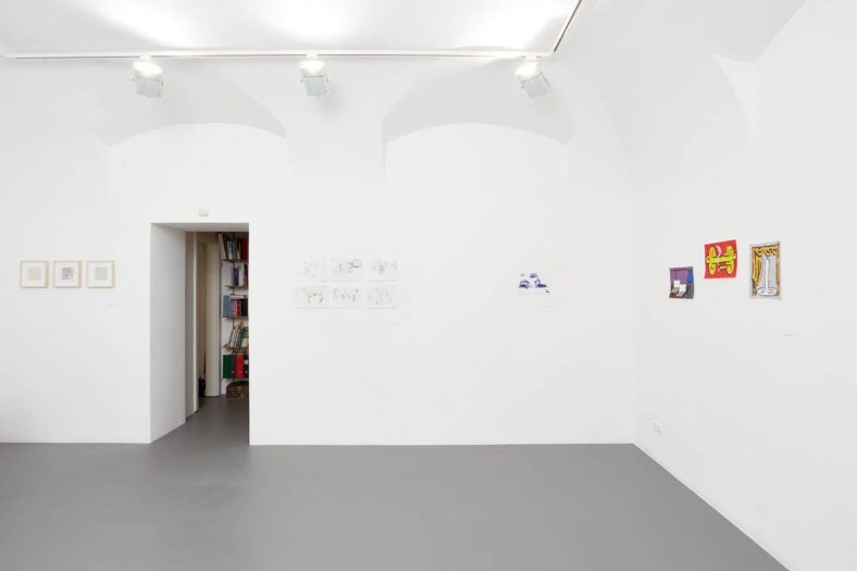 2_Sketch_installation_view_2021_2