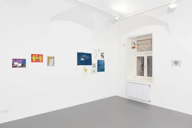 3_Sketch_installation_view_2021_8