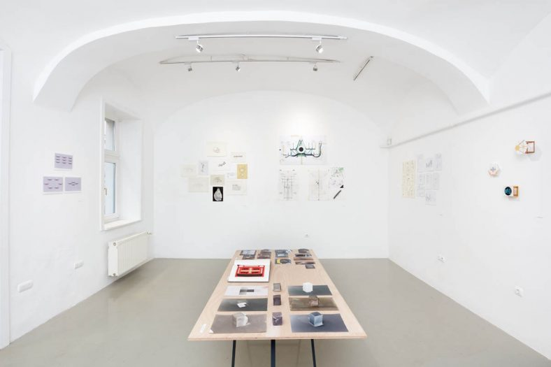 9_Sketch_installation_view_2021_12