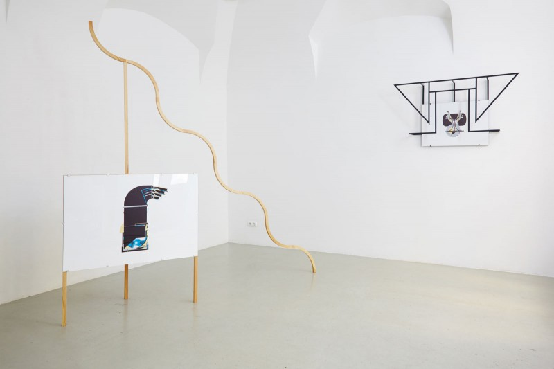 1_installation-view-with-works-of-zsolt-molnar_kisterem_2018_small