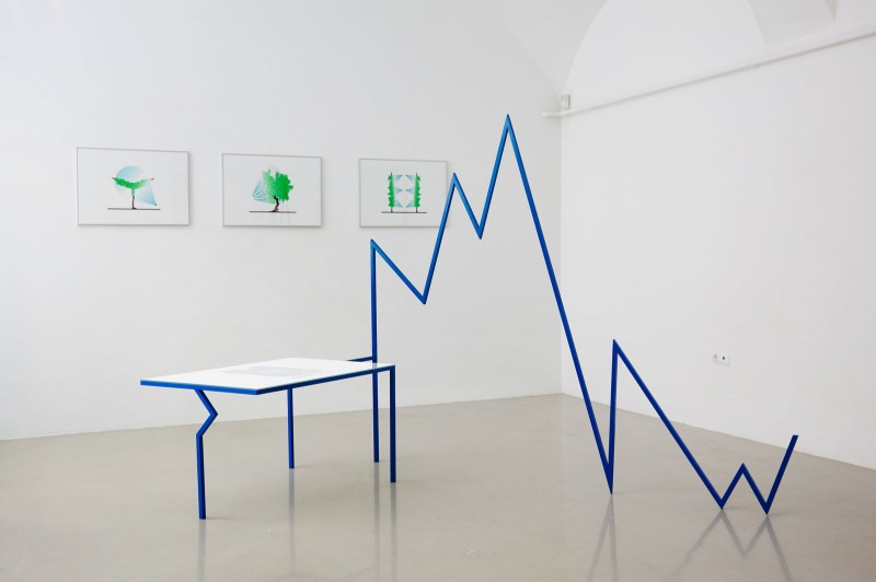 2_installation-view-with-works-of-zsolt-molnar_kisterem_2018_small
