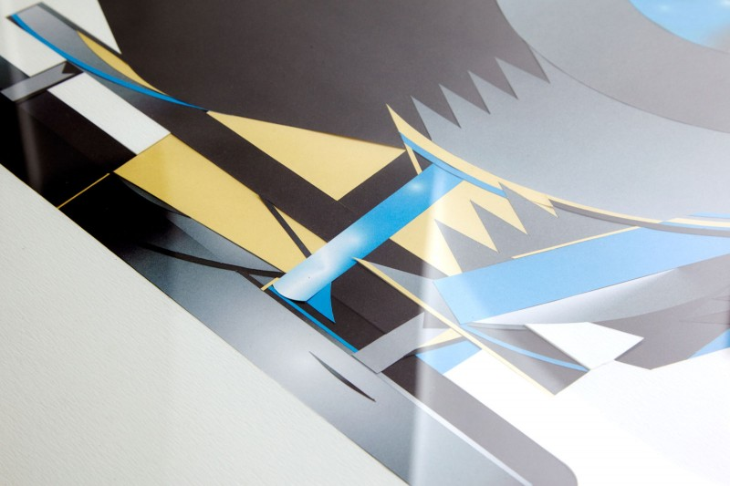 4_zsolt_molnar_agro-wave_2018_collage_cprint_masking_paper_powdercoated-aluminium_185-x-255_5-x130-cm_small